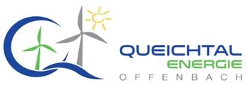 QTE Logo